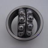 SKF Koyo 2206 두 배 줄 각자 맞추는 볼베어링 2207 2208 2209 2210 2211 2212 2213 2214