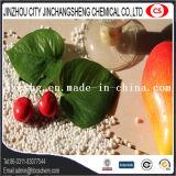 Цена изготавливания мочевины удобрения 46%N зернистое