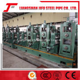 Máquina de solda de tubos de aço de alta freqüência