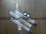 13 * 100mm Screw Neck Glass Test Tube