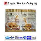 Kundenspezifisches Drucken lamellierte materielle Essen-Verpackungs-Beutel