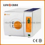 8L/12L/18L/22L Class B Dental Autoclave Sterilizer