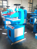 10t Hydraulic Swing Arm Die Cut Press Machine