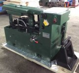 Машина Hacksaw силы TUV CE (pH-7125 pH-7140)