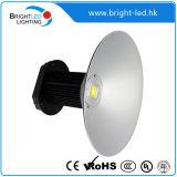熱い新製品SAA公認LED産業高い湾ライト