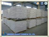 Carbonato de calcio para las aplicaciones de la perforación petrolífera