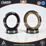 Zylinderförmiges/zylinderförmiges Rollenlager durch Size (NU219M) beenden