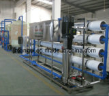 traitement des eaux Equipment (RO-1000I (8000LPH) de 8000lph Salt /Grey /River Reverse Osmosis)