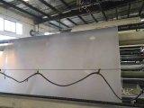 工場の最下の価格GeomembraneのGeosyntheticsのいろいろな種類の供給