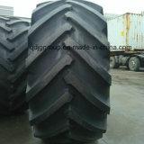 520/70r38 R-1W에 있는 농업 영농 기계 부상능력 타이어