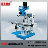 Fresadora automática de X6332b con Ce