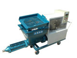 Тип машина винта Ksp-311 гипсолита высокого цемента давления распыляя