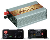自由なSample Micro Solar Power Grid Tie Inverter (250W-2000W)
