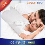 Con LED indicador digital 220-240V Poliéster manta eléctrica de masaje
