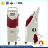 Вертикальная машина RF для внимательности кожи