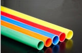 PVC Conduit di Quality di cena per Electric Wire Protection