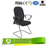 Сверхмощный доктор/терпеливейший стул с задней частью максимума (CE/FDA/ISO)