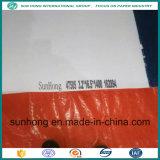 La alta calidad de la prensa de la fabricación de papel sentida/tomar sentía