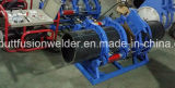 Machine de soudure en plastique de pipe de Sud400h