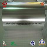 Qualitäts-Blasen-Aluminiumfolie