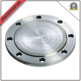 Ss/CS Blind Flanges con Standard (YZF-F148)