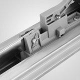 Automatisch AC van de Beweging van de Exploitant van de Opener van de Deur van de Garage 800n Automatisch 220V Wetenschappelijk Proces