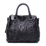 Wol Dame Backpack voor Vrouwen