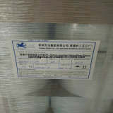 Faser-Glas-genähte geklebte Matte 400g