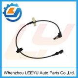 Sensor de velocidade de roda do ABS para Ford XL3z2c205AC