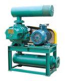 Deckt ein Area von Minimum Hoch-Druck Luft-abgekühltes Roots Blower für Production ab