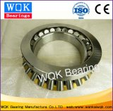 Wqk Bearing 29356em Thrust Spherical Roller Bearing