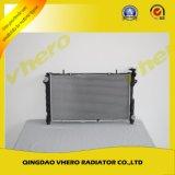 Radiateur en aluminium pour la ville et la campagne 05-07, OEM de Chrysler : 4677523AA