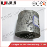 Carbonio Rod impregnato di resina/antimonio/argento
