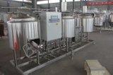 200L самонаводят микро- оборудование заваривать пива