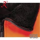 안전 일 (QF-502)를 위한 사려깊은 폭격기 재킷