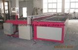 EVA PVB a stratifié la machine de taille du verre, Tableau stratifié de taille du verre