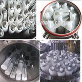 Hohe Filtration-Präzisions-Bier Raki Wasser-Filter-Maschine