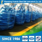 Heißer Verkauf schmiedete reibende Media-Stahlkugel für Kugel-Tausendstel von Shandong