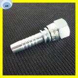 Bsp Weibchen 60 Grad-hydraulische Schlauch-Befestigung 22611