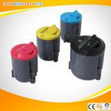 Cartuccia di toner di colore Clp300 per Samsung Clp-300/Clp-300n