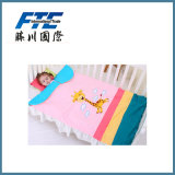 New Style Hot Popular Baby Sleeping Bag
