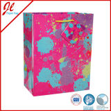 Bolsos de papel Bolsas de regalo Bolsos de regalo de papel Facroty