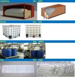Readymix 또는 콘크리트 부품 (SNF)을%s 노란 분말 나프탈렌 Superplasticizer