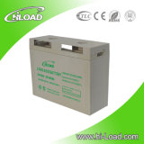 2V de 1200ah Verzegelde Zure Batterij van het Lood van het Onderhoud van het Type Vrije