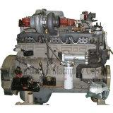 Genuine Cummins Nta855-G Inland Generator Drive Diesel Engine