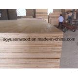 A melhor madeira compensada da classe da decoração da qualidade