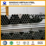 Q235 tondo/quadro/tubo rettangolare di Gi