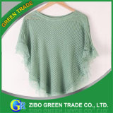 Multi-Agente Efecto forma de polvo verde Su Decapado para el teñido de punto