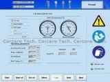 Het nieuwe Meetapparaat van de Injecteur van de Eenheid van de Proefbank van Heui van het Ontwerp Elektronische