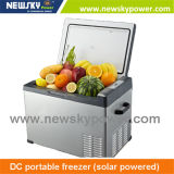 CC calda Mini Freezer di Selling 12V 24V per Car